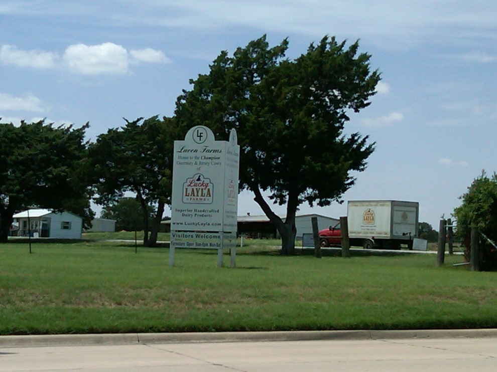 Plano, Texas